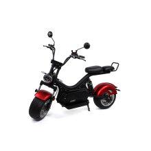 Bicicleta eléctrica de movilidad de batería extraíble al por mayor