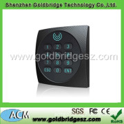 2014 Hot and New Wiegand Smart Card Reader