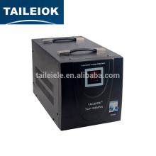 10kw автоматический стабилизатор напряжения для генератора