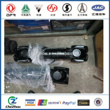 dongfeng Drive Shaft assembly for dongfeng truck made in China on alibaba
