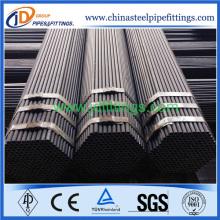 Q235 電縫鋼管