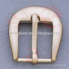 Nickel Belt Buckle (L18-131A)