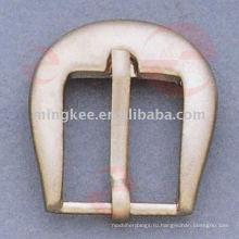 Пряжка из никеля (L18-131A)