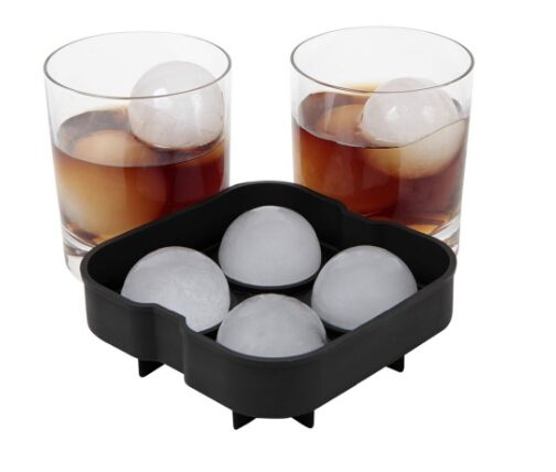ice ball maker1