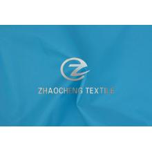 360t de dos tonos de nylon / tafetán de poli con revestimiento de PU (ZCFF044)