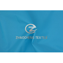 360t Two-Tone Nylon/Poly Taffeta with PU Coating (ZCFF044)
