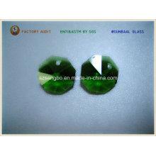 Kristall-Kronleuchter für Kette oder Beleuchtung
