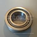 Portant différentiel de voiture, L pour BYD, 5T-09-1701310
