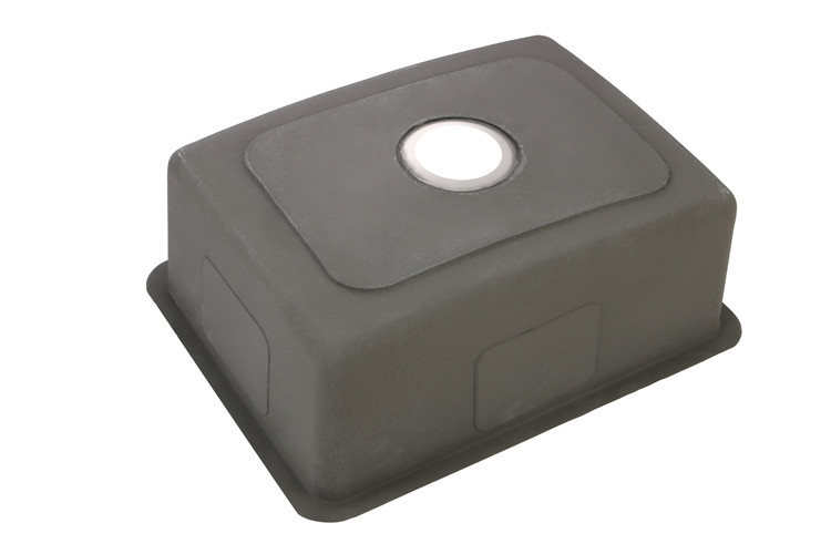 Stainless Steel Sink 5945ca