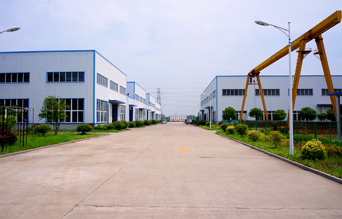 distribution line fitting supplier