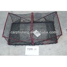 Krabbenfalle Typ 11