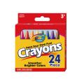 Cores Pantone / cores diferentes estão disponíveis! cor: e conjunto de arte de embalagens de suprimentos crayon