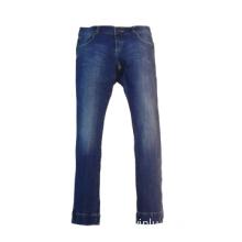 2012 Fashion Blue Jeans