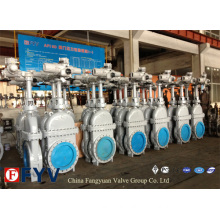 Cast Valves Bevel Gears Gate Valves Fyv