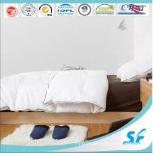 Top Wholesaler 2cm Gusset 100% Cotton Thin Printed Summer Quilt/Comforter