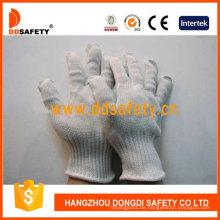Schnittfeste Handschuhe Dcr104