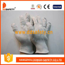 Cut Resistant Gloves Dcr104
