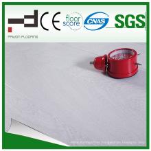 12mm White Oak Embossment Surface Laminate Flooring