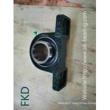 High Quality Bearing/Insert Bearing, Mounted Units