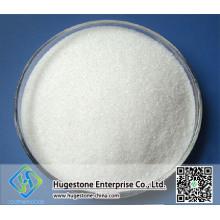 Hochwertige Süßstoff Erythritol Lieferant