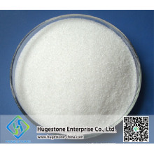 High Quality Sweetener Erythritol Supplier