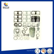 Комплект нижнего комплекта проводов двигателя высокого качества