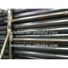 astm a53 spiral welded steel pipe