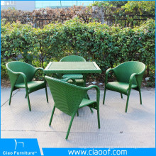 Cheap Factory Price Furnitures Of House Garden