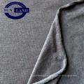 La Chine usine 32S CVC 60/40 jersey mélange de tricot pour pyjamas
