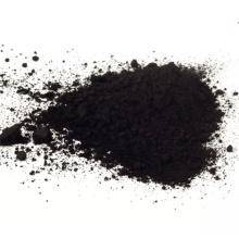 UIV CHEM high quality CAS:15492-38-3 Rhodium triiodide powder with the best price
