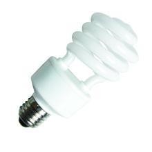 ES-Spiral 4540-Energiesparlampe