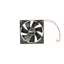 120x120x25mm+DC+Axial+Fan+for+PC+Cooling+Fans