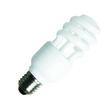 ES-Spiral 415-Energy Saving Bulb