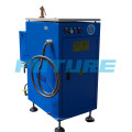 Gerador de vapor elétrico chinês para venda