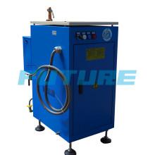 Générateur électrique automatique de vapeur