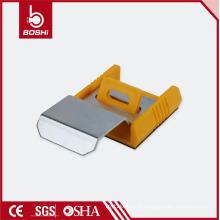 Avec la garantie de la qualité usine de verrouillage électrique industriel à haute branchement