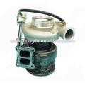 Turbocompresor Geniune Yuchai para M6300-1118100-181-01