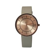 Cheap chinês avon relógios sr626sw mens relógios em relógios de pulso com o homem