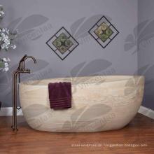 85 Beliebte Designs Aufblasbare Badewanne für Erwachsene mit hoher Qualität