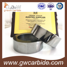Tungsten Carbide Cold Rolling Rings with High Quality