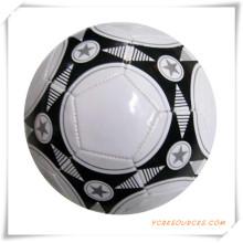 Promoção presente Forsoccer bola futebol mundial Copa bola PU/PVC