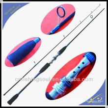 SPR008 tige côtière srf nano canne à pêche carbone filature canne à pêche
