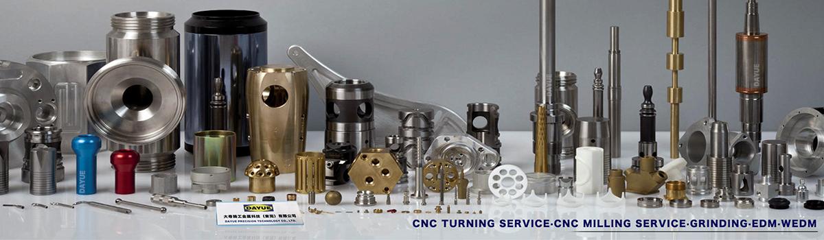 cnc turning components machining zeichnungsteile aus metall