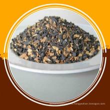 Горячая Продажа песок Муллита тугоплавкий муки шамотного песка для литья