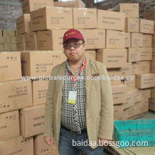 Wine Glasses Factory Audit and Pre-shipping Quality Inspection ServiceNew