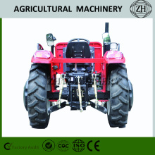 Wheeled Small Garden Tractor Factory