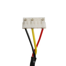4Pin JST XH 2.54 female to female Wire Harness Cable Assembly