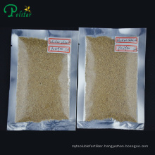 Hight Quality Choline Chloride Protein