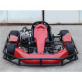 Super Quality 250 cc Racing Go Kart with CNC Parts