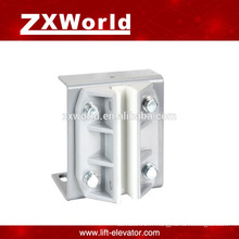 Pièces pour ascenseur / glissière guide-chaussure / buisson-Applicable à l'équilibre-ZXA-310Gseries